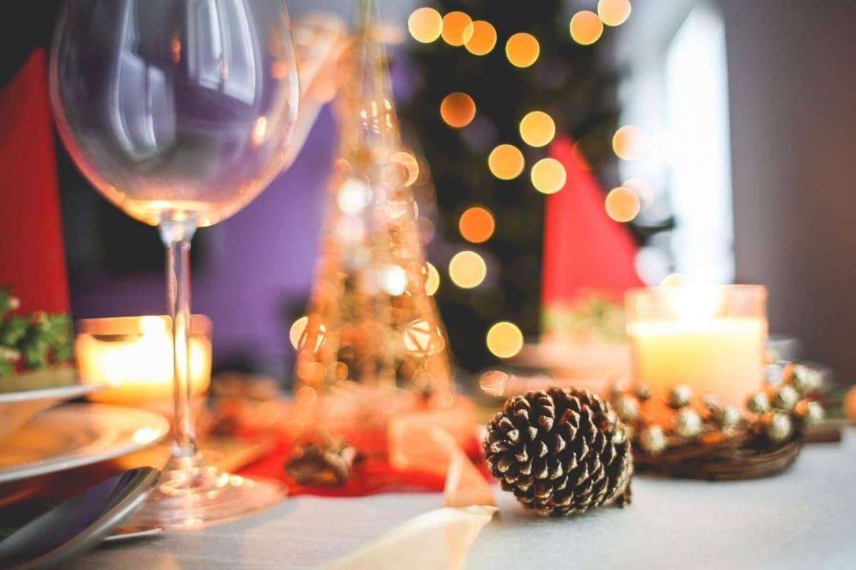 Tips kerstcadeau voor mannen - Blog Mannenbox.com-min