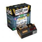Escape Room The Game gezelschapsspel