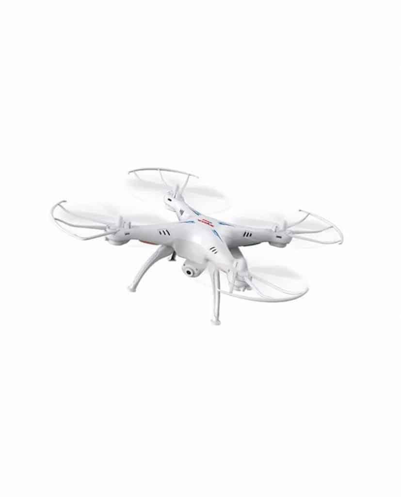 Drone met camera goedkoop