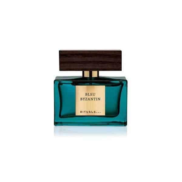 Rituals Parfum Bleu Byzantin 50ml