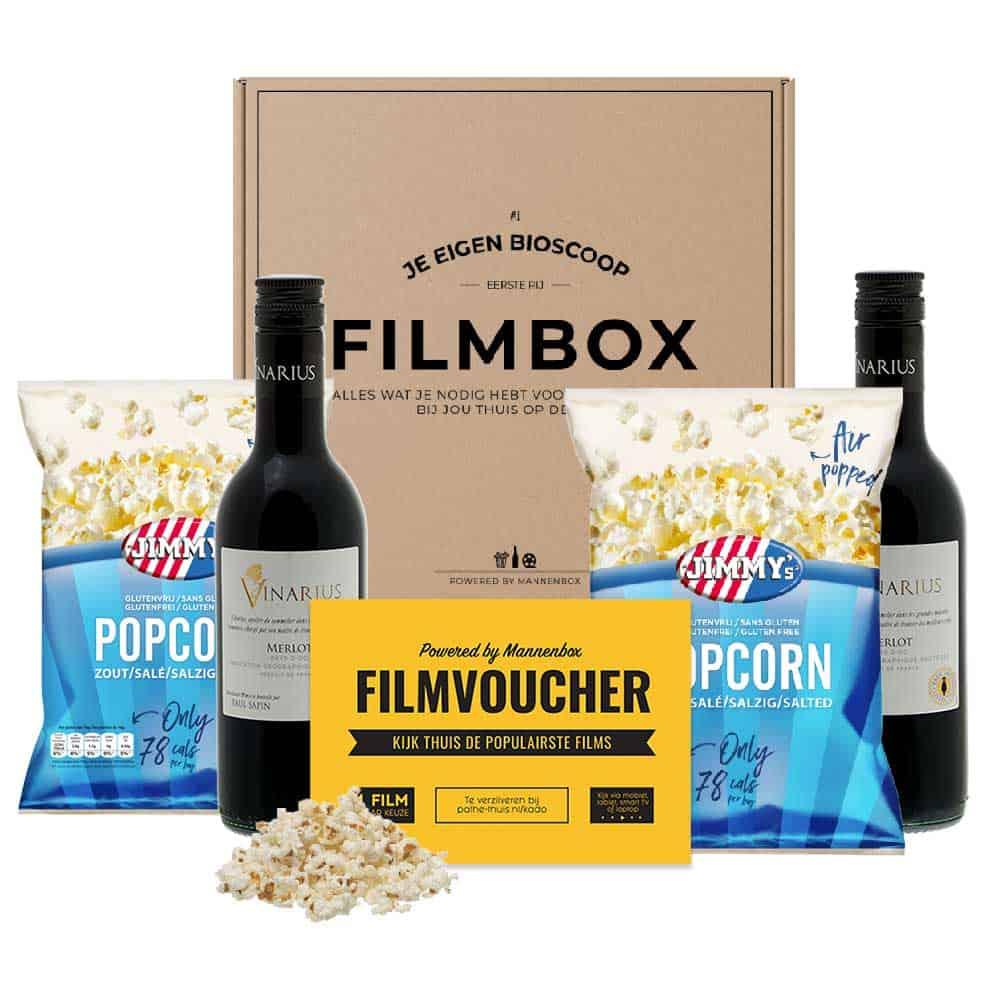 Filmpakket-met-wijn