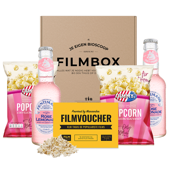 Filmpakket-roze-600x600-min
