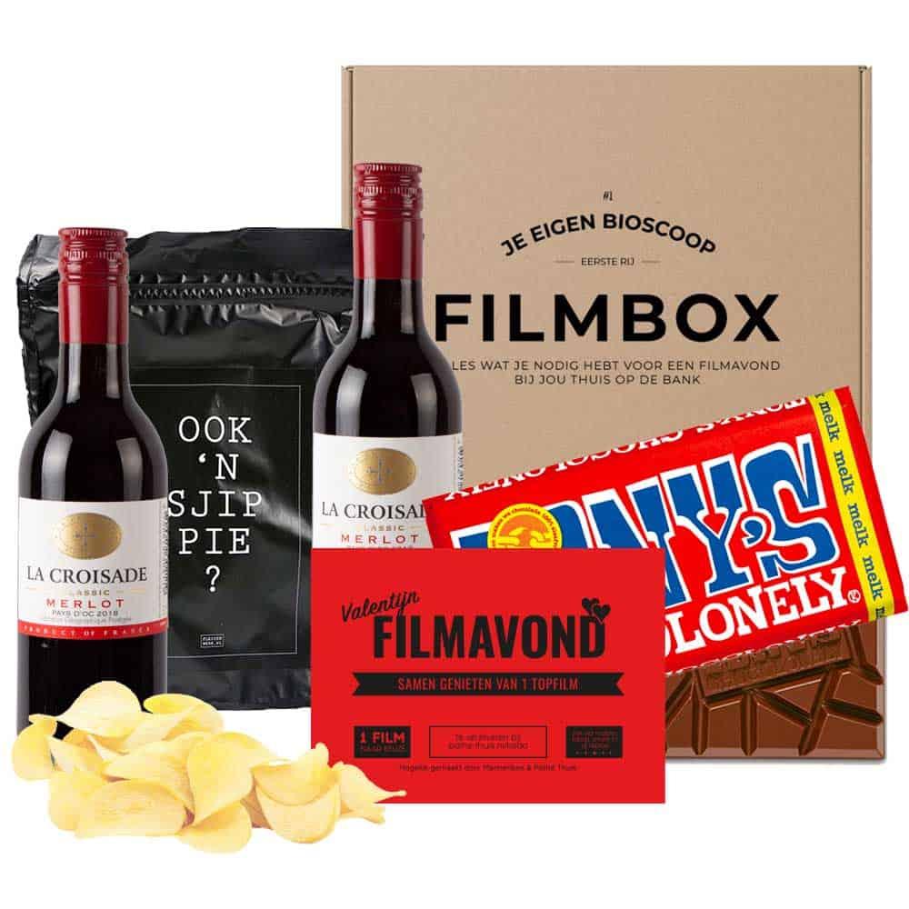 Valentijn-cadeau-wijn