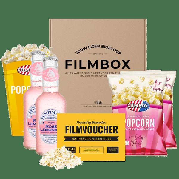 Filmpakket-voor-vrouwen-Cadeaumakers-min